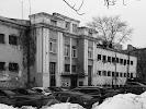 Баня №4, Арцыбушевская улица, дом 34А на фото Самары