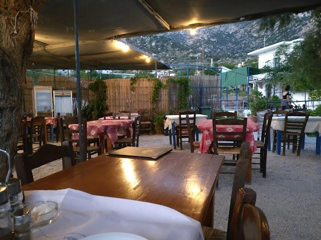 Restaurant Perkas