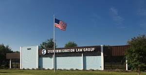 Dyer Immigration Law Group, P.C.