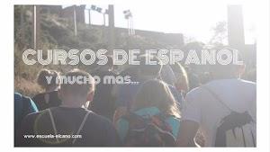Escuela de Español Alicante Elcano