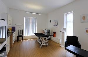 Zen Clinic