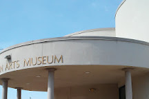 Christian Art Museum of Ft. Worth, Fort Worth, United States