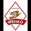 Фенко, сеть магазинов бытовой техники и электроники