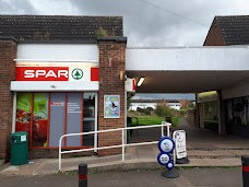 SPAR Eynsham oxford