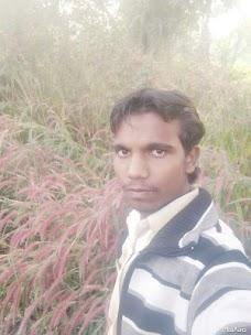 Mandir jamshedpur