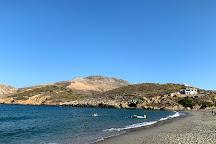 Aspous Beach, Aspous, Greece