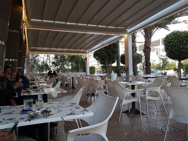 Café Versatis