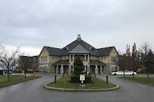 Peller Estates Winery, Niagara-on-the-Lake, Canada