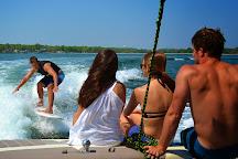Peconic Water Sports, Southold, United States