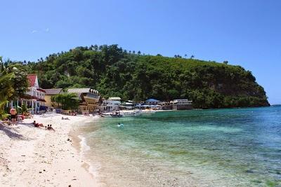 Scandi Divers Resort