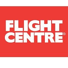 Flight Centre Bristol, Broadmead