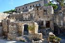 Fortress Spinalonga