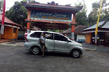 Alas Kedaton, Tabanan, Indonesia