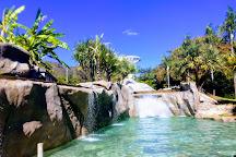 Hot Park, Rio Quente, Brazil