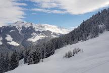 Chur-Brambruesch, Chur, Switzerland