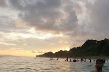 Scuba Andaman, Havelock Island, India