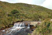Parque Nacional do Caparao, Alto Caparao, Brazil