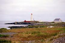 Berlevag Havnemuseum, Berlevag, Norway