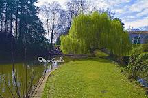 Parco Municipale, Corbetta, Italy