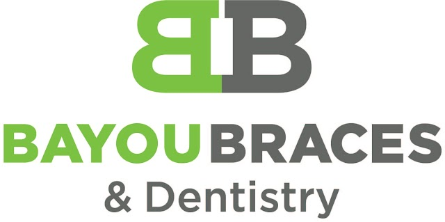 Bayou Braces & Dentistry