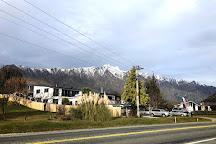 Frankton Therapeutic Massage Queenstown, Queenstown, New Zealand