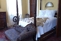 Juliette Gordon Low's Birthplace, Savannah, United States