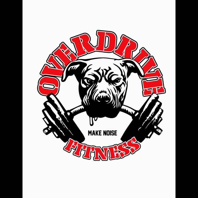 Overdrive Fitness in Orangeburg, NY, US | MINDBODY