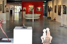 Galerie Terbeek, Beetsterzwaag, The Netherlands