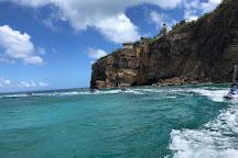 Jet Extreme, Baie Nettle, St. Maarten-St. Martin
