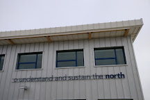 Churchill Northern Studies Centre, Churchill, Canada