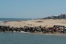 Croatan Beach Virginia United States