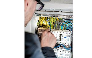 H.A.C. Automatizacion & Control SAC 4