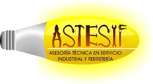 Servicios Electricistas - Astesif 0