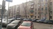 microchip, Коммунистическая улица на фото Волгограда