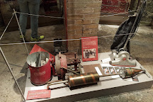 Spadina Museum, Toronto, Canada