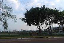 Parque Natural de Porto Velho, Porto Velho, Brazil