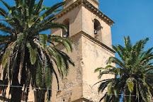 Abbazia di San Filippo, Agira, Italy