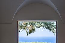 Donnafugata, Pantelleria, Italy