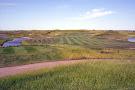 Coal Creek Golf Resort