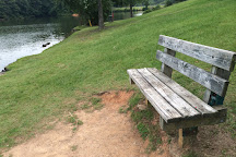 Sweetwater Creek State Park, Lithia Springs, United States