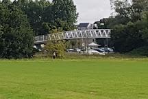 Fermanagh Lakeland Forum, Enniskillen, United Kingdom