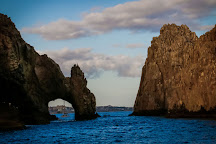 Blue Sky Cabo Fishing and Tours, Cabo San Lucas, Mexico