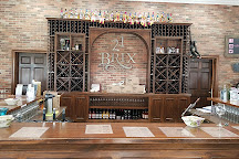 21 Brix Winery, Portland, United States