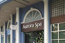Aurora Spa By The Retreat, Singapore, Singapore
