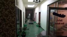 HOTEL MINI MEHAL PVT LTD. Kasur