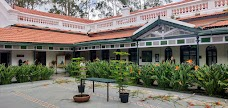 Savoy, Ooty – IHCL SeleQtions ooty