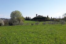 castello di Villalta, Fagagna, Italy