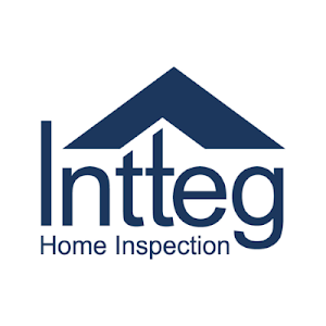Intteg Home Inspection