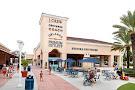 Orlando Premium Outlets - Vineland Avenue