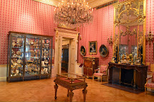 Wallace Collection, London, United Kingdom